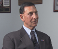 One on One with the Honorable Frank LoBiondo (R-NJ)