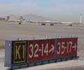 broadcast and runway incursion prevention lighting • safety alerts for operators (safo) 11004, runway incursion prevention actions • pilot's guide to aeronautical knowledge • national aeronautics and space administration (nasa) aviation safety reporting.